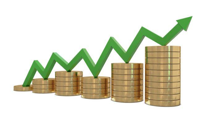 Inwestowanie Towarzystwo Pożyczek Wzajemnych